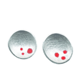 hanami_coloured01_silver earrings.jpg